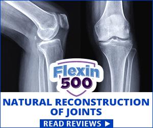 Flexin500 - flexin500
