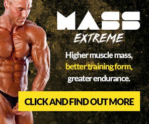 Mass Extreme - mass extreme
